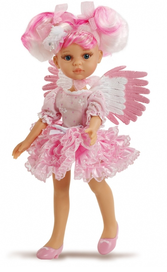 Кукла Ангел, 32 см