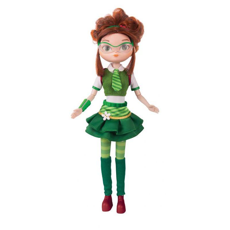 Кукла из серии Сказочный патруль Casual – Маша от Toyway