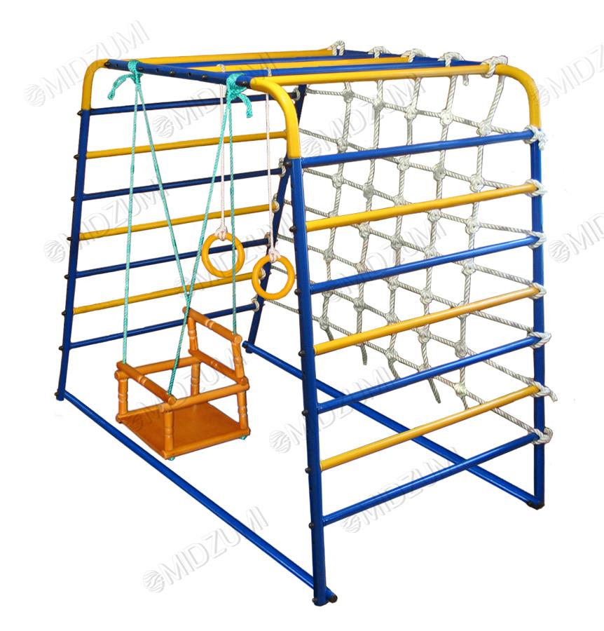 Детский спортивный комплекс Midzumi Teikin F0000013648