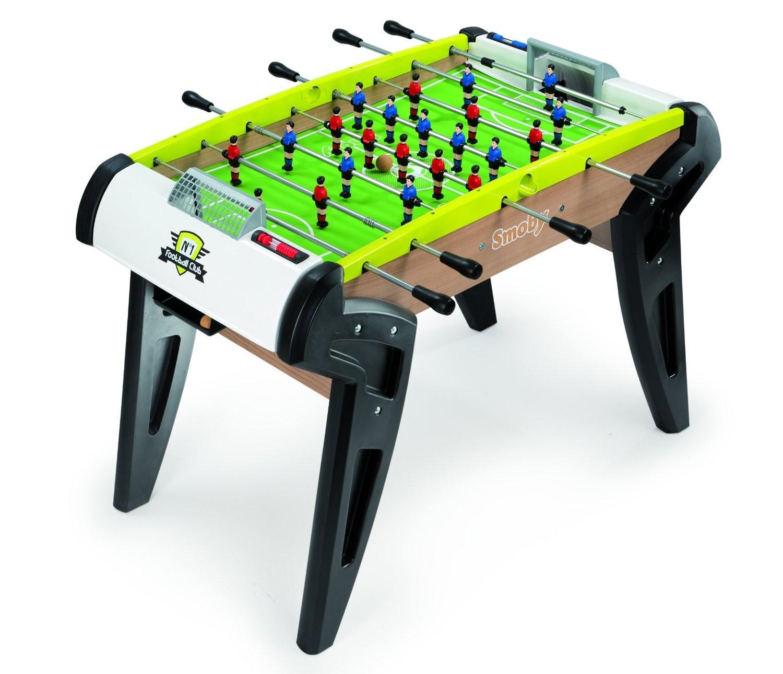 Настольный футбол «Эволюция №1» - Настольный футбол, артикул: 136648