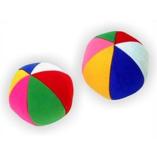 Игрушка мяч с погремушкой «Радуга»Детские погремушки и подвесные игрушки на кроватку<br>Игрушка мяч с погремушкой «Радуга»<br>