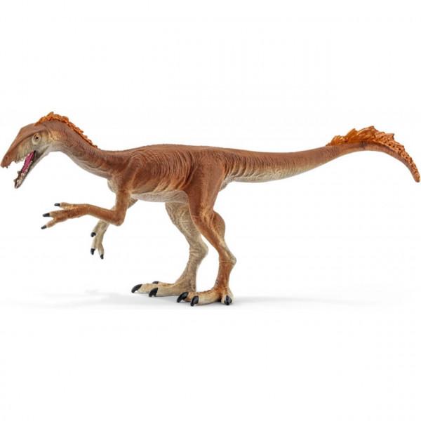 Игровая фигурка – Динозавр Тава, 16 см, Schleich  - купить со скидкой