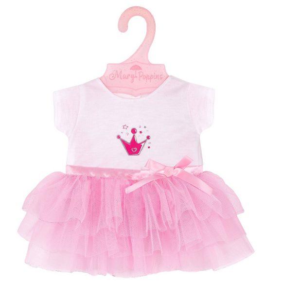 Купить Одежда для куклы размером 38-43 см. - юбка и футболка Принцесса, Mary Poppins