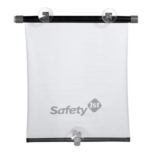 Солнцезащитная рулонная шторка для а/мБезопасность ребенка<br>Солнцезащитная рулонная шторка для а/м<br>