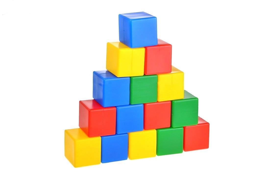это картинки башня из кубиков плоскостная обучения курсе фотомодель