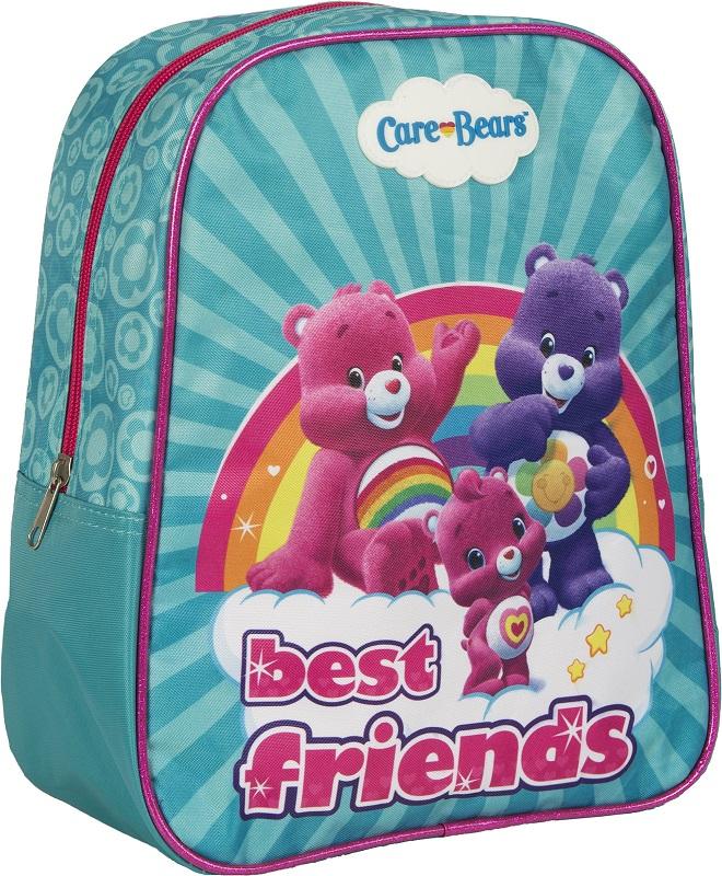 Рюкзачок средний из серии Заботливые мишки™ - Детские рюкзаки, артикул: 171876