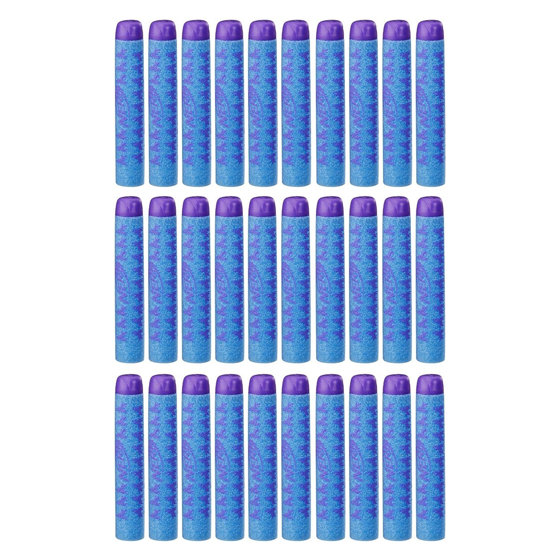 Набор Nerf Fortnite – Стрелы, 30 штук Hasbro