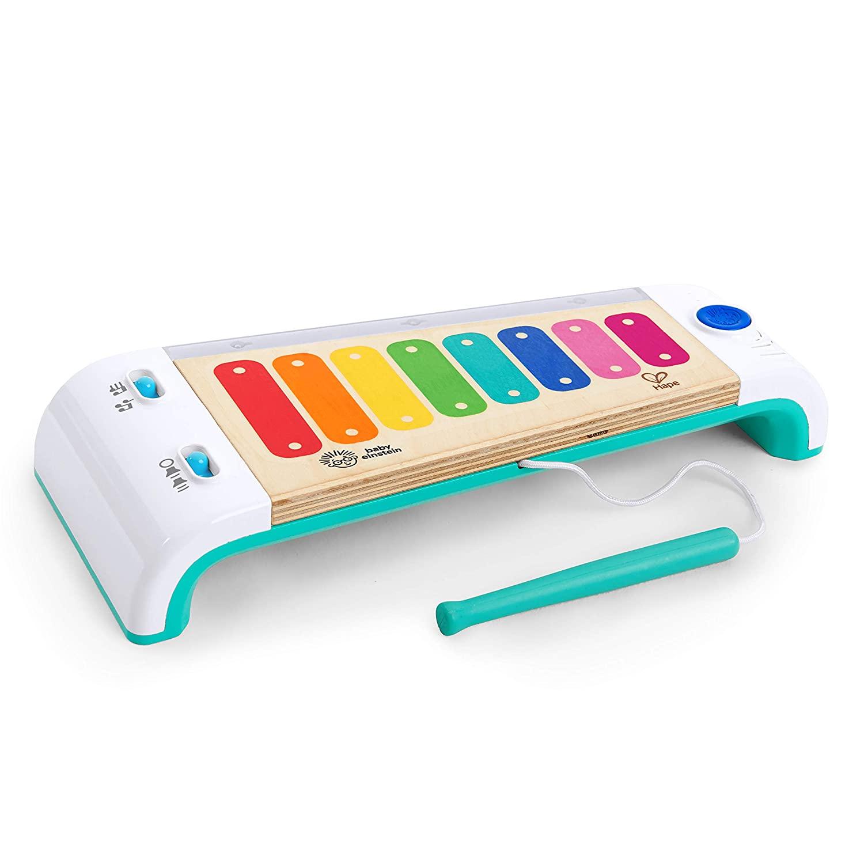 Музыкальная игрушка - Волшебный ксилофон