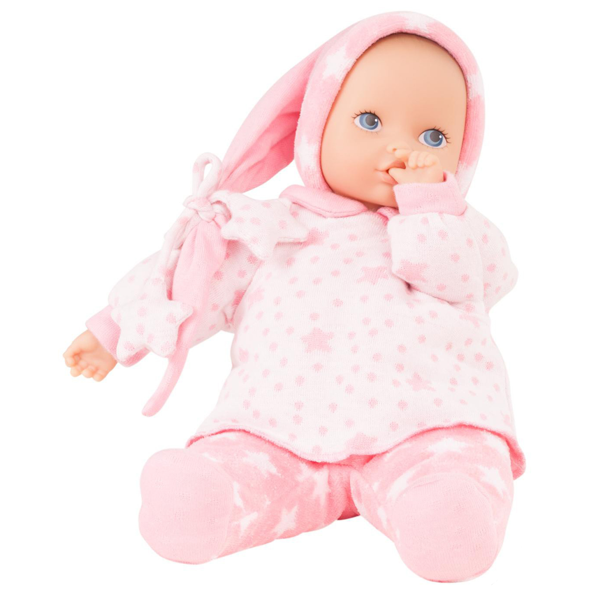 Кукла Baby Pure - Малышка от Toyway