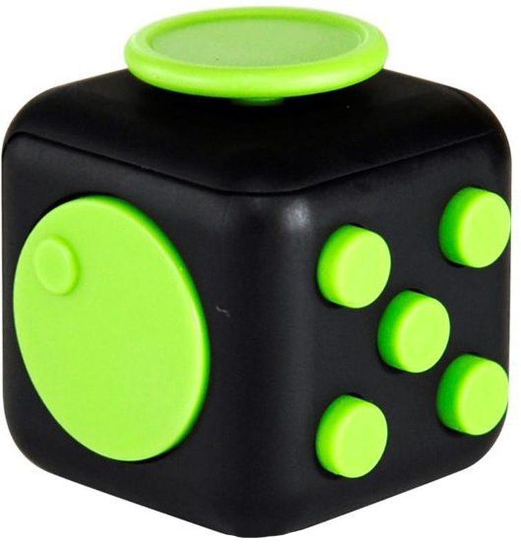Игрушка антистресс Fidget Cube, кикстартерАнтистресс кубики Fidget Cube<br>Игрушка антистресс Fidget Cube, кикстартер<br>