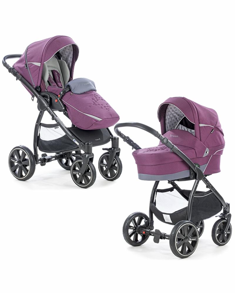 Коляска детская Noordi Polaris Comfort 2/1Детские коляски 2 в 1<br>Коляска детская Noordi Polaris Comfort 2/1<br>
