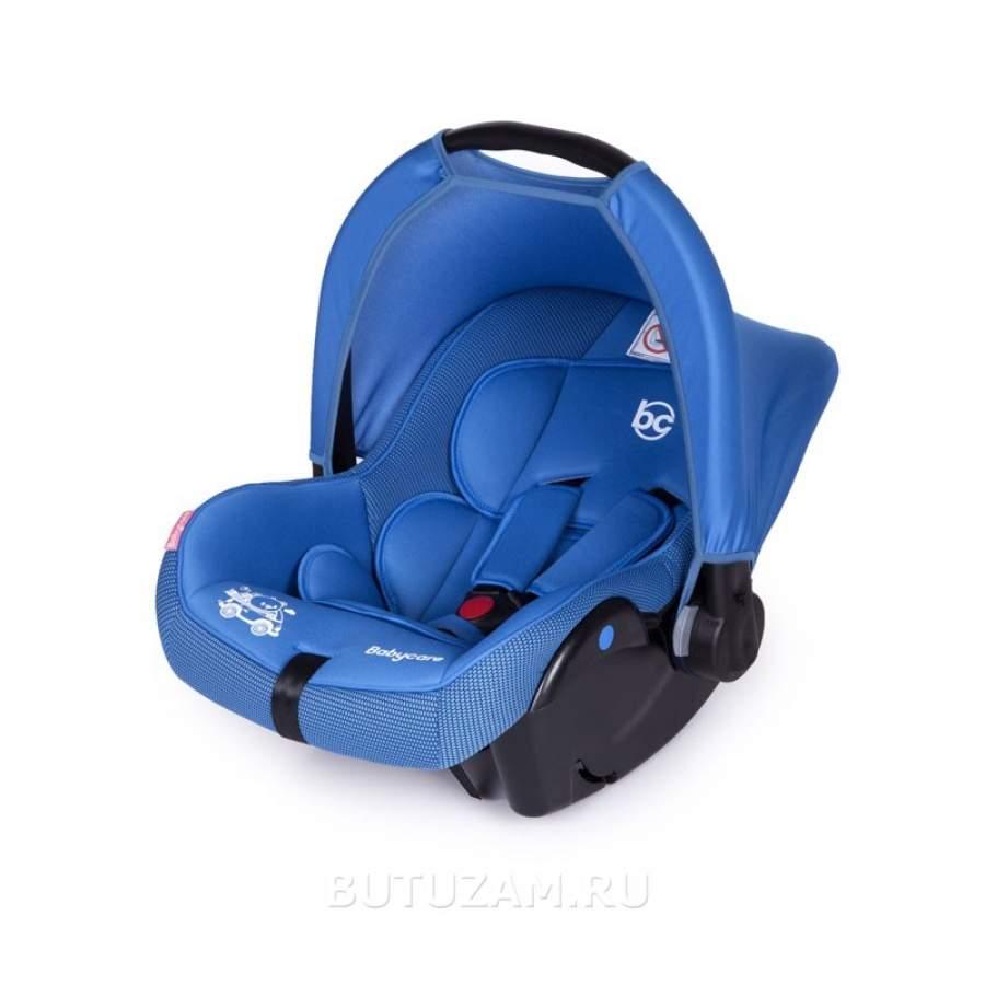 Детское автомобильное кресло Lora группа 0+, 0-13 кг., 0-1,5 лет, цвет - голубойАвтокресла (0-25кг)<br>Детское автомобильное кресло Lora группа 0+, 0-13 кг., 0-1,5 лет, цвет - голубой<br>