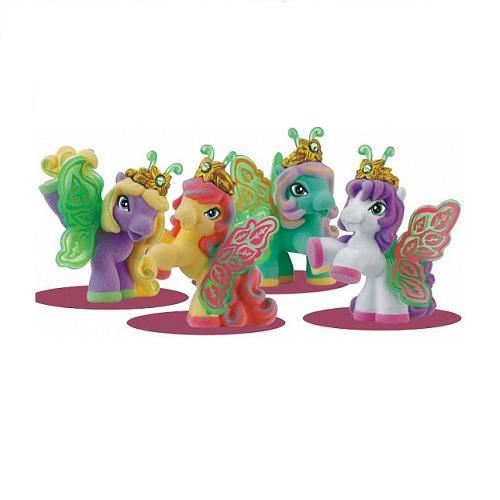 Лошадка «Filly» коллекционная - Бабочки )Лошадки Филли Filly Princess<br>Лошадка «Filly» коллекционная - Бабочки )<br>
