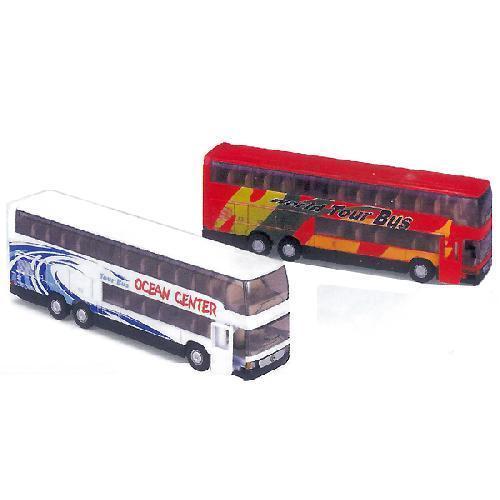 Коллекционный автобус Mercedes-Benz - Пожарные машины, автобусы, вертолеты и др. техника, артикул: 24073