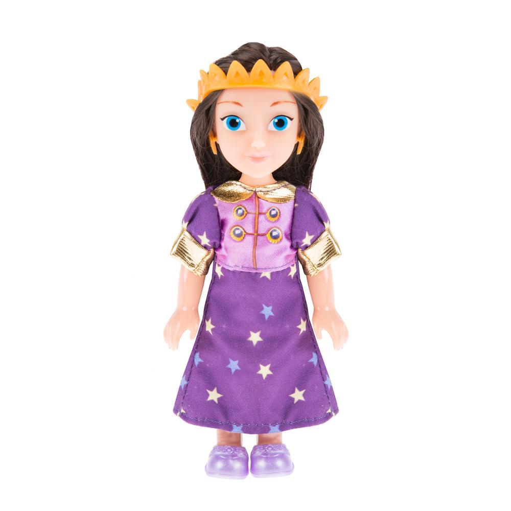 Кукла Царевны – Соня, 15 см фото