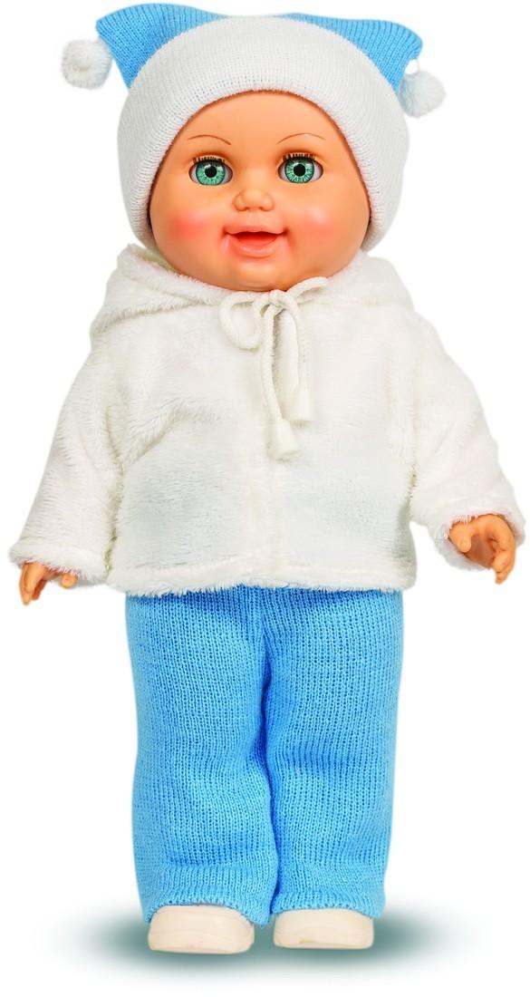 Кукла - Артем 2, 33 смРусские куклы фабрики Весна<br>Кукла - Артем 2, 33 см<br>