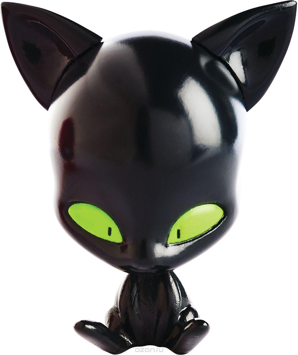 кукла супер кот купить