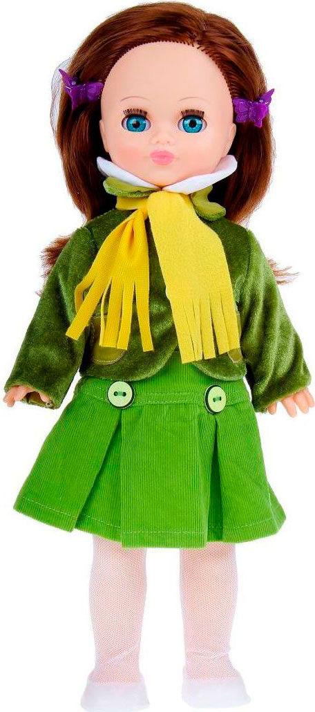Кукла Маргарита 12, озвученнаяРусские куклы фабрики Весна<br>Кукла Маргарита 12, озвученная<br>