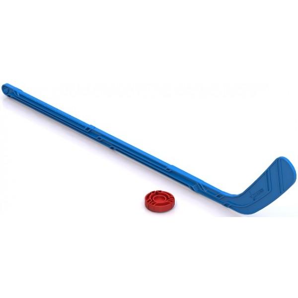 Набор - Юный хоккеист, 1 клюшка, 1 шайбаРазное<br>Набор - Юный хоккеист, 1 клюшка, 1 шайба<br>
