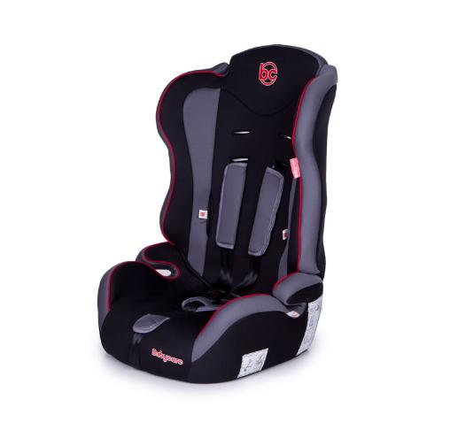 Детское автомобильное кресло B...