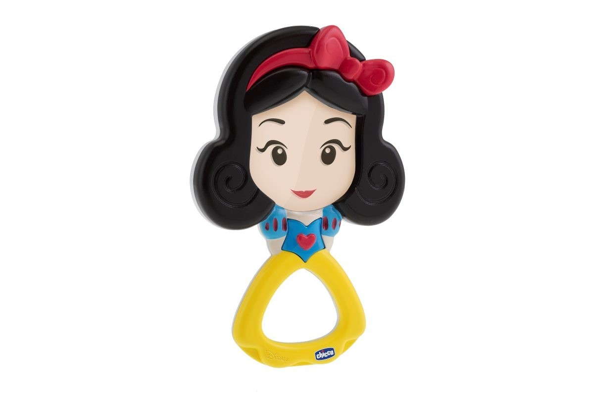 Музыкальная игрушка - Волшебное зеркальце БелоснежкиДетские погремушки и подвесные игрушки на кроватку<br>Музыкальная игрушка - Волшебное зеркальце Белоснежки<br>