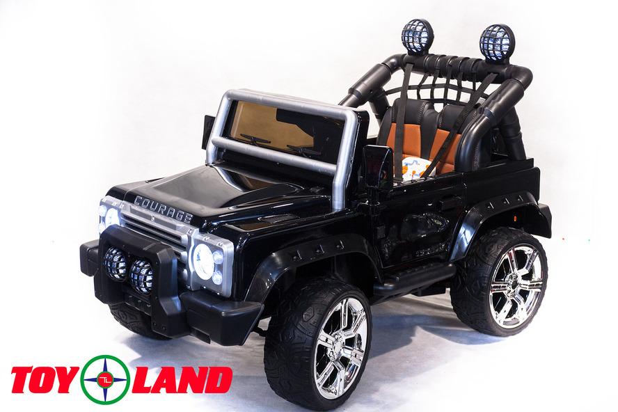 Электромобиль LR DK-F006, цвет – черный металликЭлектромобили, детские машины на аккумуляторе<br>Электромобиль LR DK-F006, цвет – черный металлик<br>