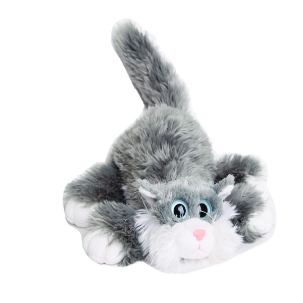 Котик Шалунишка