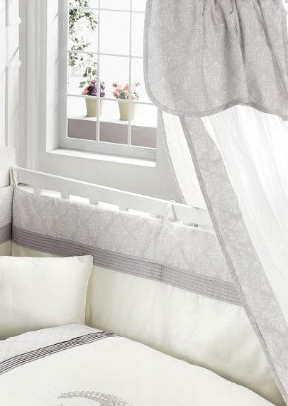 Балдахин серии Monarch, размер 150 х 450 см.Детское постельное белье<br>Балдахин серии Monarch, размер 150 х 450 см.<br>