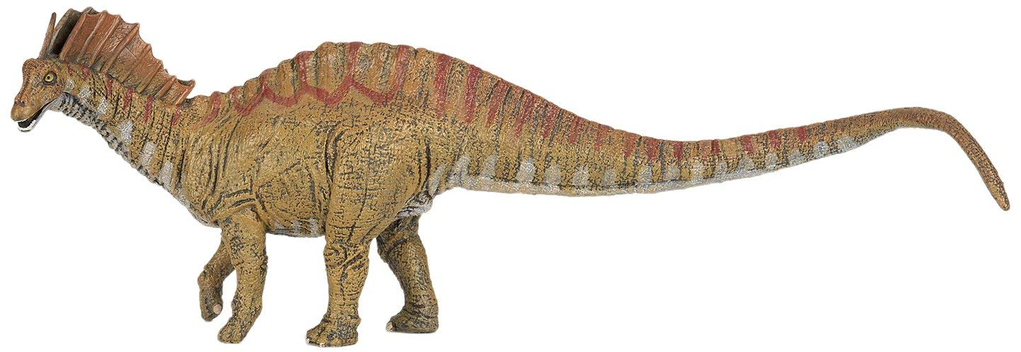 Фигурка – Амаргазавр