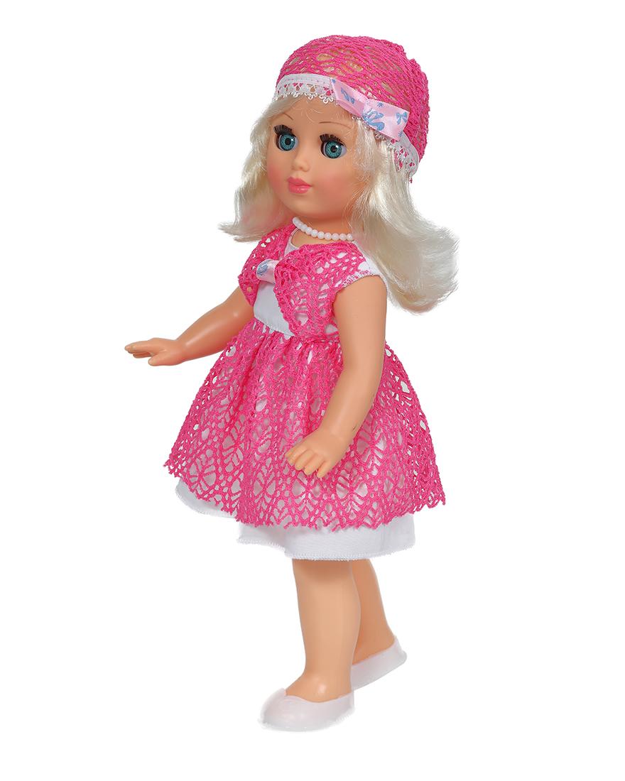 Кукла Алла 12Русские куклы фабрики Весна<br>Кукла Алла 12<br>