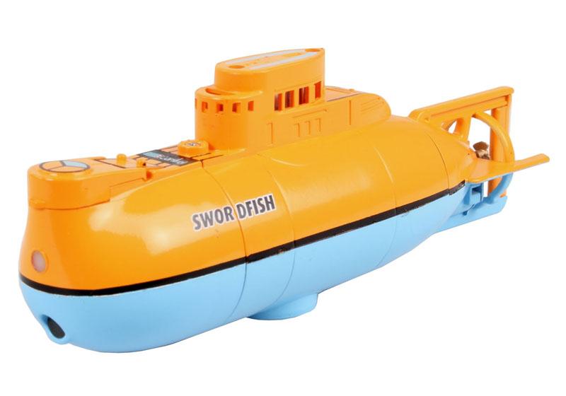 лодки на управлении для ребенка