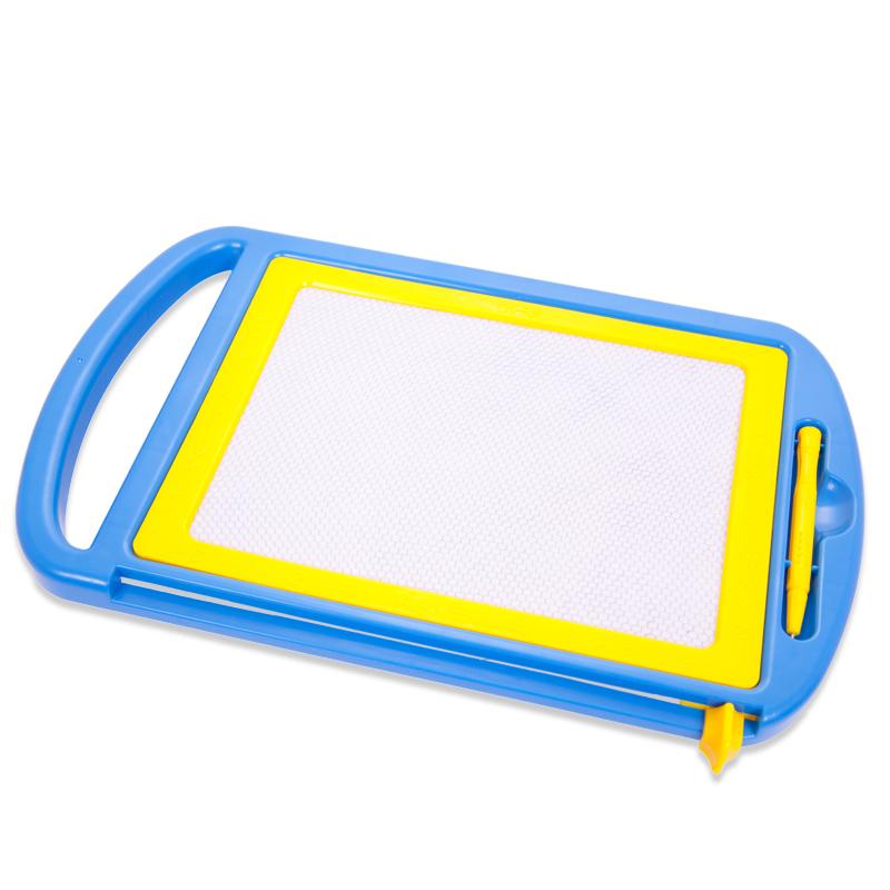 Доска для рисования - Рисуем сами )Доски и экраны для рисования<br>Доска для рисования - Рисуем сами )<br>