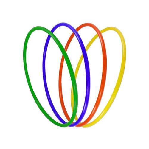 Обруч, несколько цветов, диаметр 80 см.Разное<br>Обруч, несколько цветов, диаметр 80 см.<br>
