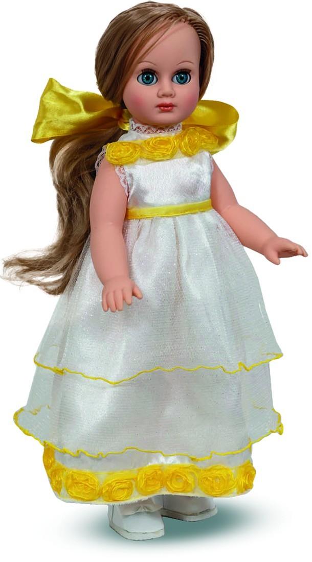 Купить Кукла Марта - Леди День, звуковая, 40 см., Весна
