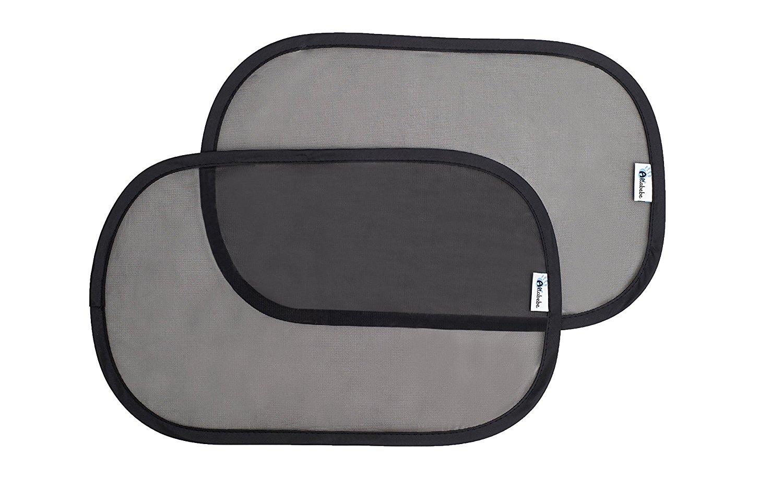 Самоклеящаяся шторка для автомобиляАксессуары для путешествий и прогулок<br>Самоклеящаяся шторка для автомобиля<br>