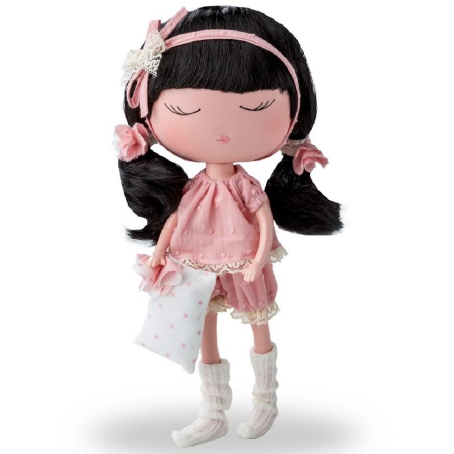 Кукла Anekke - Сны