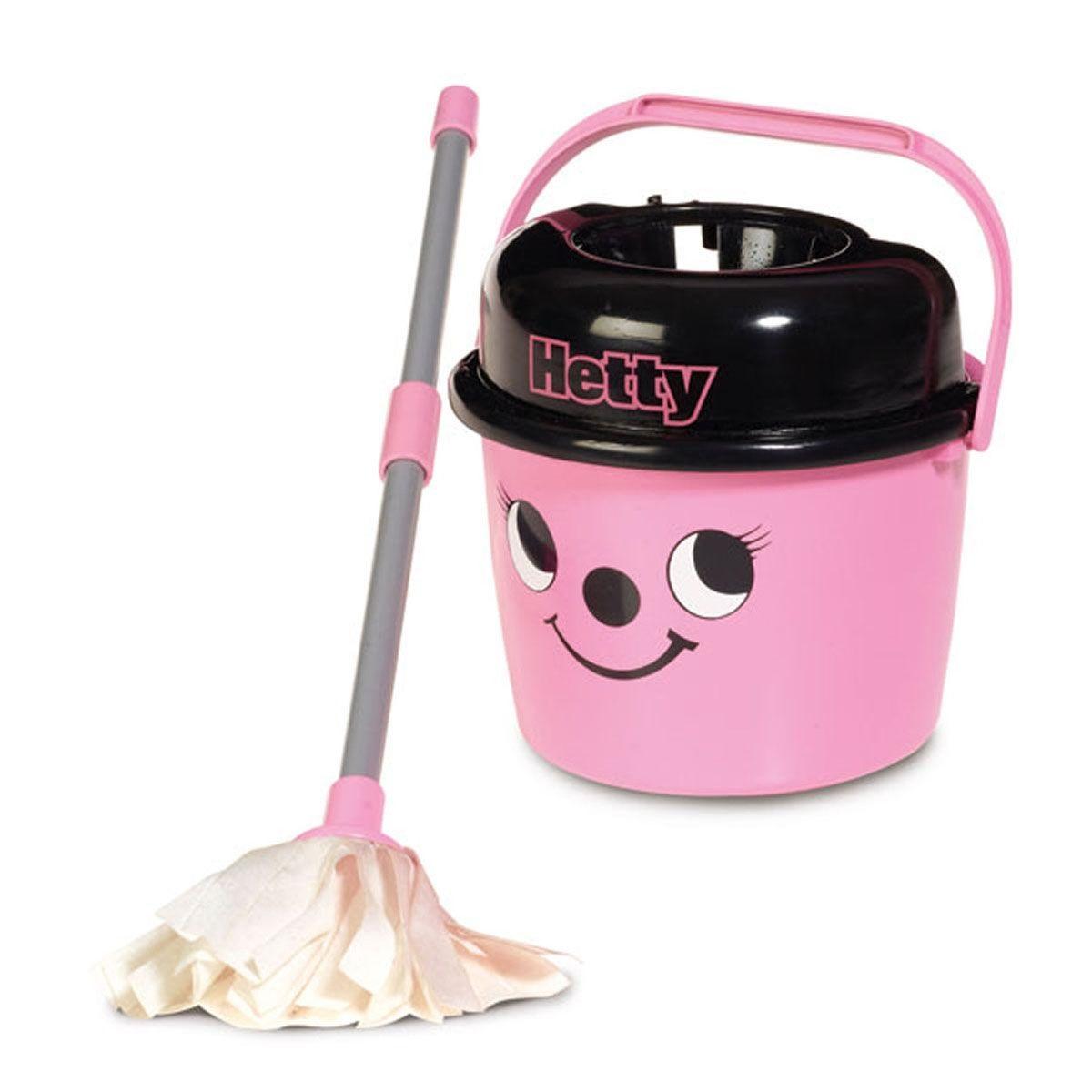 Набор для уборки Hetty от Toyway