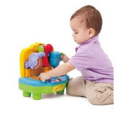 Детская мастерскаяДетские мастерские, инструменты<br>Детская мастерская<br>
