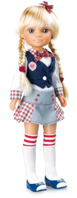 Кукла - Нэнси в колледжеПупсы<br>Кукла - Нэнси в колледже<br>