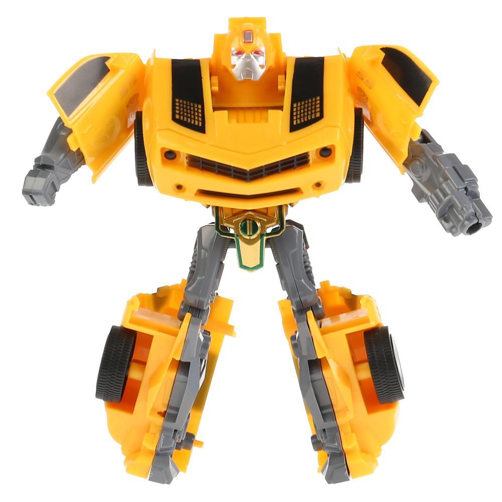 Робот-трансформер 8828A