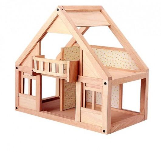 Кукольный домКукольные домики<br>Кукольный дом<br>