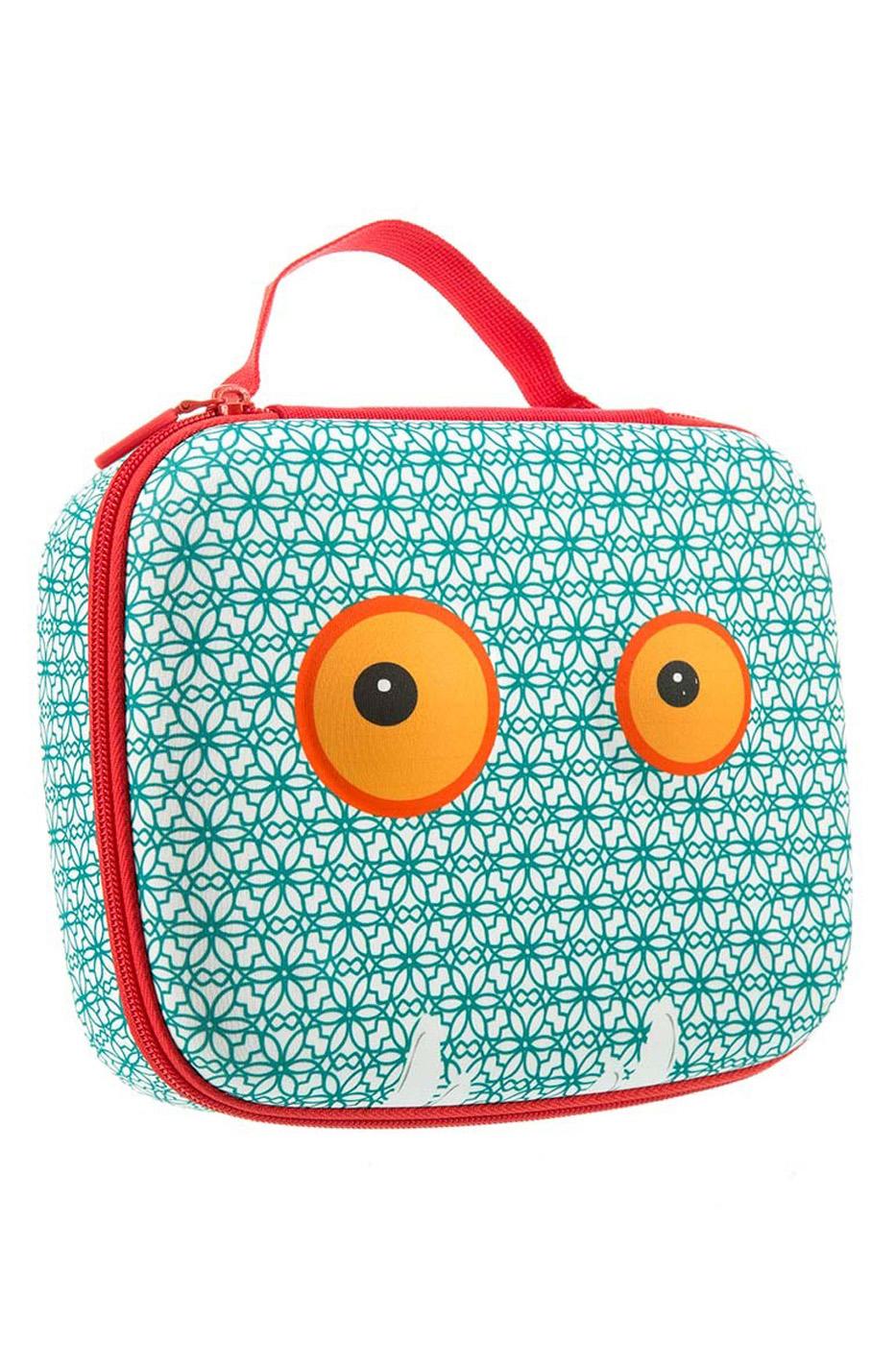 Чемоданчик Beast Box - Детские сумочки, артикул: 161440