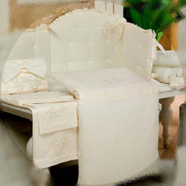 Одеяльце из коллекции 4 времени года – Коралловый рифМатрасы, одеяла, подушки<br>Одеяльце из коллекции 4 времени года – Коралловый риф<br>