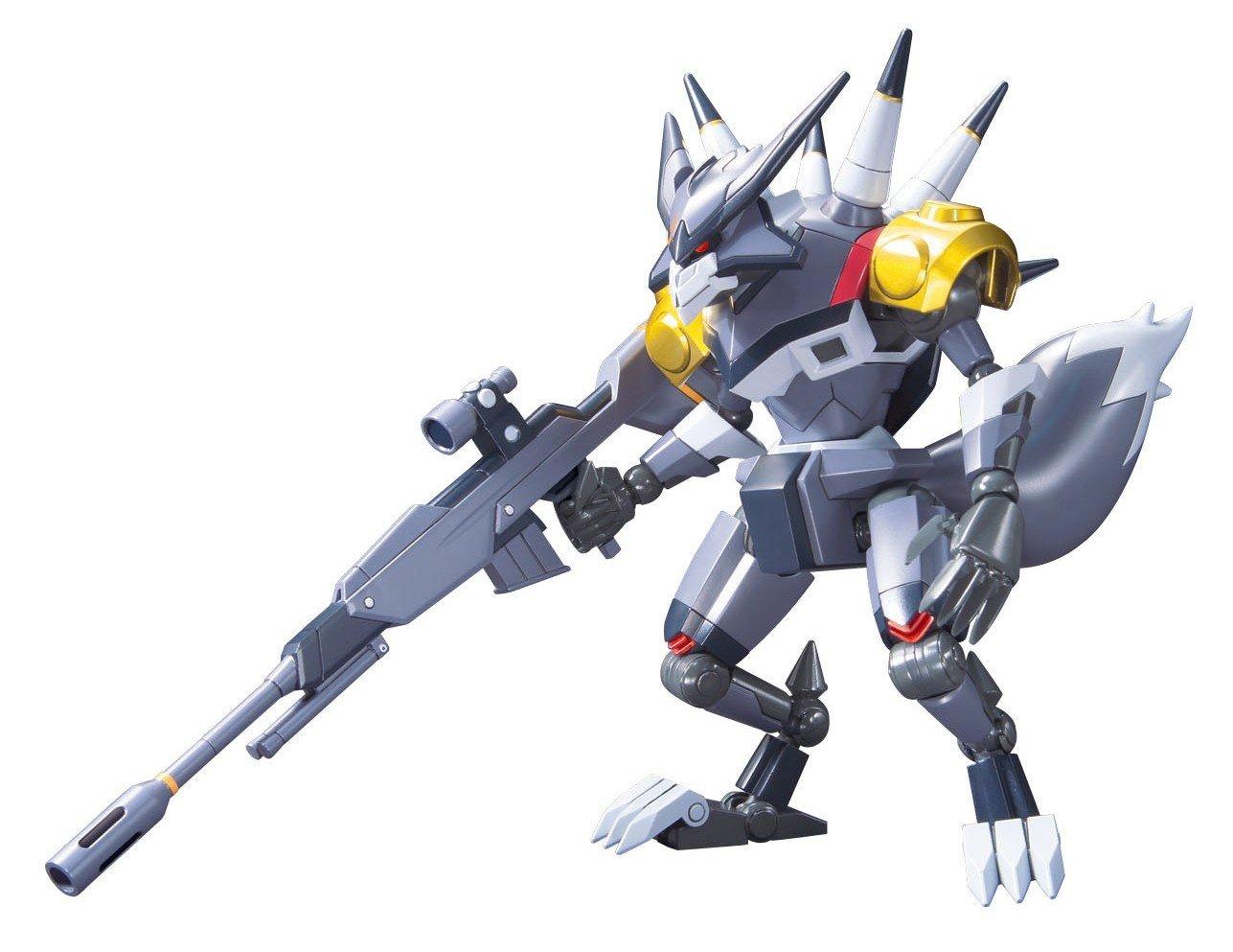 Раскраска роботов lbx