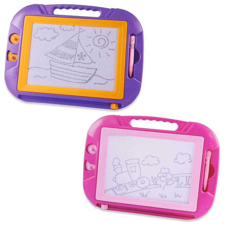 Доска для рисования – Рисуем самиДоски и экраны для рисования<br>Доска для рисования – Рисуем сами<br>