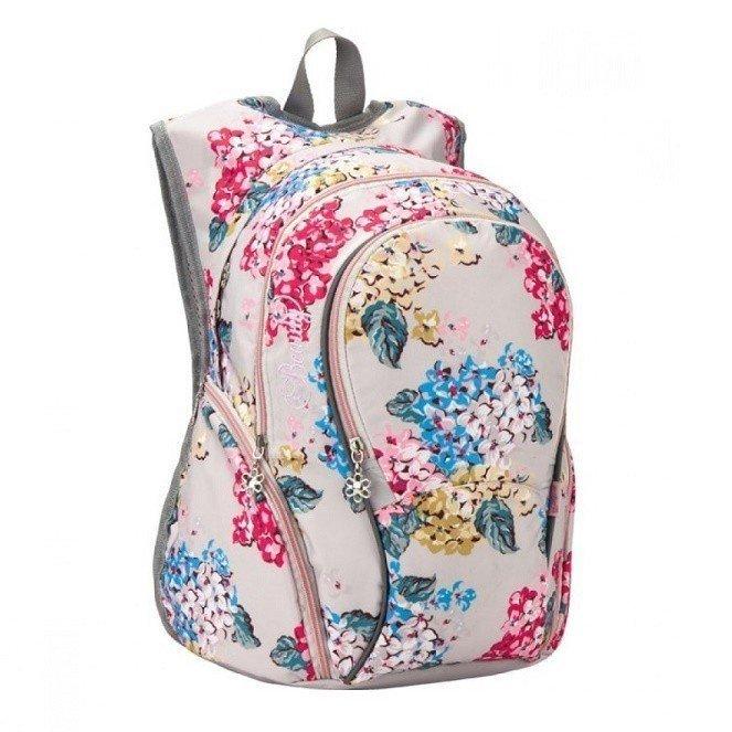 Рюкзак Beauty-1Детские рюкзаки<br>Рюкзак Beauty-1<br>