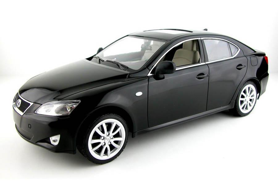 Lexus IS 350 на радиоуправлении, 30 см.Машины на р/у<br>Lexus IS 350 на радиоуправлении, 30 см.<br>
