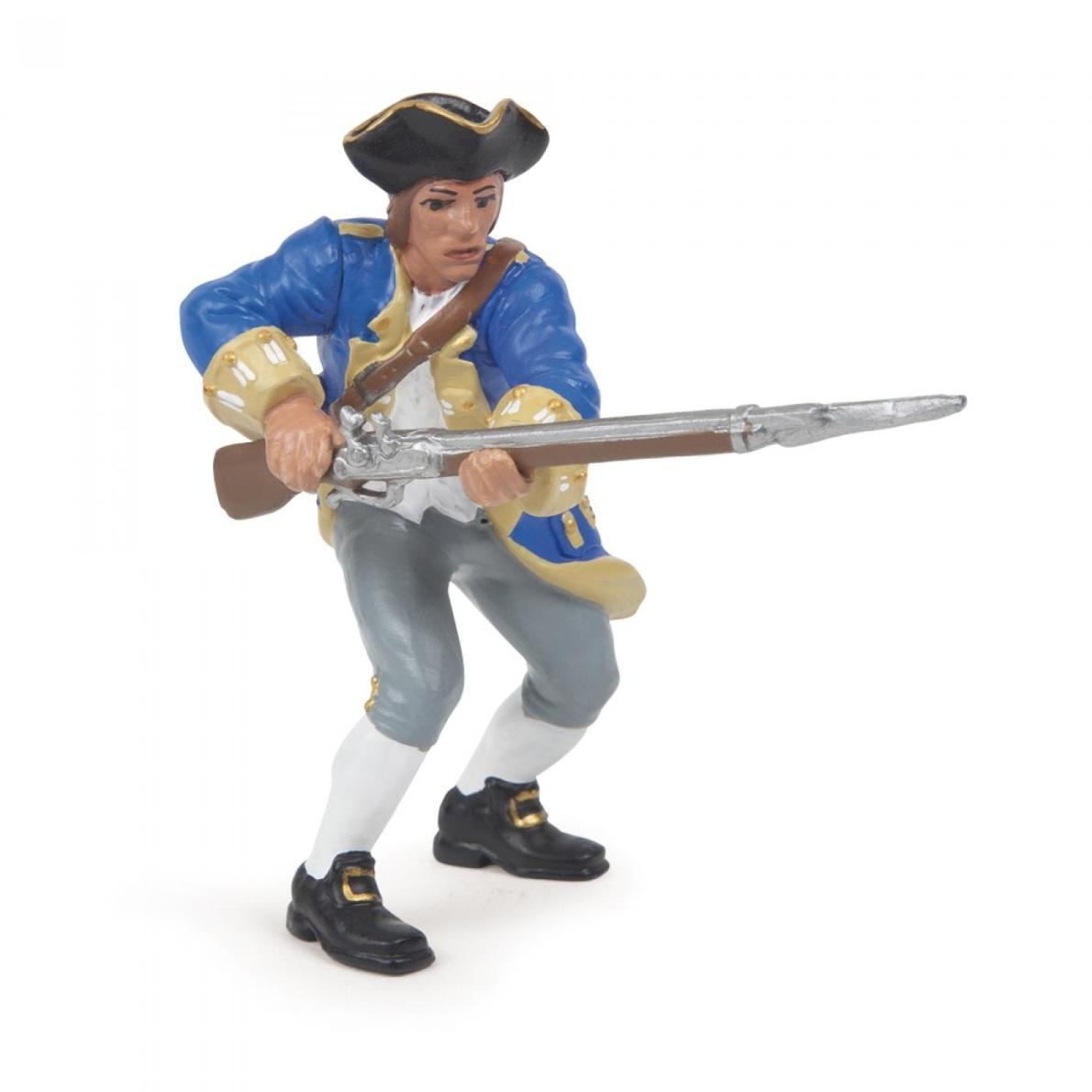 Фигурка игрушечная корабельного гардемаринаФигурки Papo<br>Фигурка игрушечная корабельного гардемарина<br>