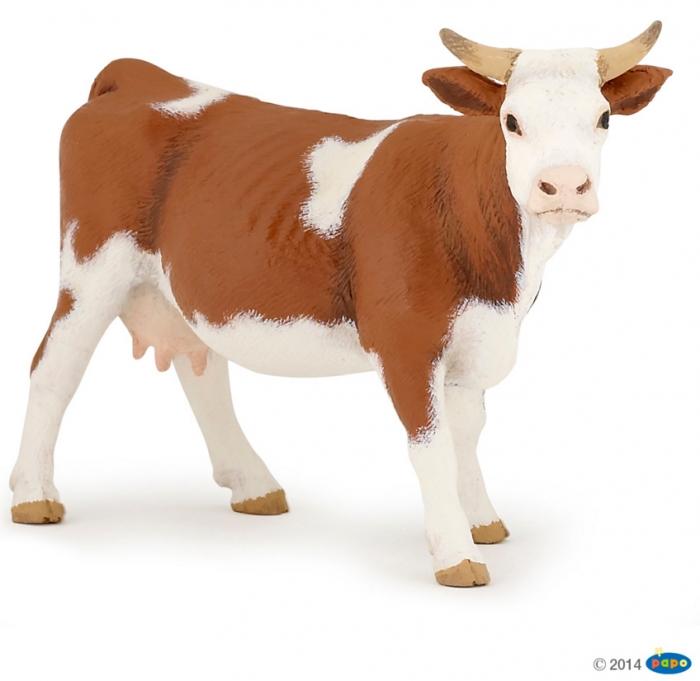 Фигурка – Корова