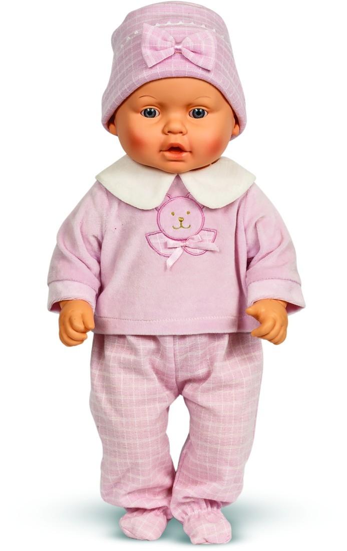Кукла Влада 4, 53 см.Русские куклы фабрики Весна<br>Кукла Влада 4, 53 см.<br>